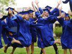 Info Beasiswa Luar Negeri, Beasiswa S2 dan S3 di Australia, Pendaftaran Ditutup Akhir Tahun 2020