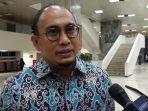 Satu Tahun Jokowi-Maruf, Anggota DPR Andre Rosiade: Banyak Sekali Harapan yang Belum Tercapai