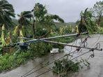 angin-topan-di-filipina-678.jpg