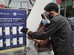 aplikasi-PeduliLindungi-sebelum-masuk-ke-Mal-Kota-Kasablanka-Jakarta-Selatan.jpg