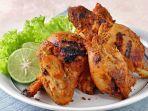 4 Resep Menu Sahur Ramadhan yang Bisa Dicoba: Nasi Bakar Sarden Lombok Ijo hingga Fuyunghai Tempe