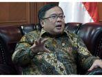 Dikabarkan Bakal Jadi Komut BRI Pasca Mundur sebagai Menristek, Ini Kata Bambang Brodjonegoro