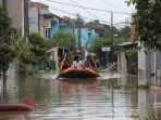 banjir-jakarta1.jpg
