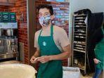 barista-di-as-yang-tolak-pelanggan-yang-tak-gunakan-masker.jpg