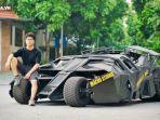 batmobile-karya-mahasiswa-asal-vietnam-nguyen-dac-chung.jpg