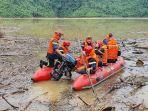 bencana-alam-di-vietnam-123.jpg