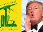 bendera-hizbullah-lebanon-dan-donald-trump-45.jpg