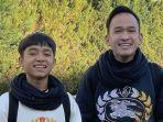 Bila Betrand Peto Jadi Pembenci dan Pemarah, Ruben Onsu Ancam Kembalikan Anak Asuhnya ke NTT