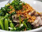 bihun-bebek-asie-kuliner-legendaris-khas-medan.jpg