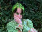 Billie Eilish Ungkap akan Segera Merilis Lagu Baru
