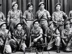 17 AGUSTUS - Seri Sejarah Nasional: Badan Keamanan Rakyat (BKR)