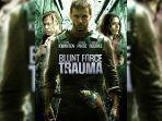 blunt-force-trauma.jpg