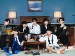 bts-comeback-album-be.jpg