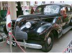 buick-8-adalah-mobil-kepresidenan.jpg