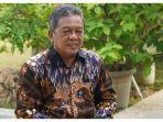 Bupati Pacitan: Rp9 Miliar untuk Yudhoyono Foundation Adalah Dana Bantuan Pembangunan Museum SBY-ANI