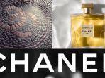 7 Fakta Unik Chanel, Butuh Ratusan Jam untuk Membuat Satu Gaun