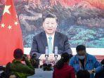 Kebijakan Terbaru China, Larang Pria Bergaya Perempuan Tampil di TV : Agar Tetap Maskulin