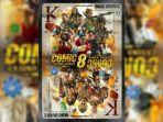 comic-8-casino-kings-part-2-2016-22.jpg