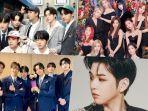 daftar-pemenang-apan-music-awards-2020.jpg