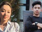 Baim Wong Unfollow Dayana di Instagram, Tersinggung Perkataan Indonesia Dijelekkan