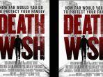 Sinopsis Film Death Wish, Bruce Willis jadi Dokter Penumpas Kejahatan, Malam Ini di Trans TV