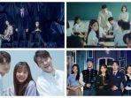 drama-korea-2019.jpg