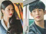drama-korea-its-okay-to-not-be-okay-raih-rating-tinggi.jpg