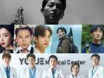TvN Rilis Rencana Lineup Drama untuk 2021, Ada Vincanzo hingga Hospital Playlist, Bertabur Bintang!