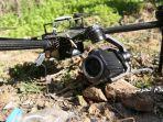 drone-israel-ditembak-jatuh.jpg