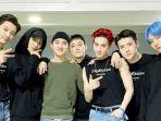 exo-full-member.jpg