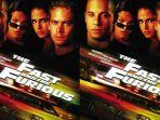 fast-and-furious-master.jpg
