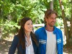 FILM - Playing for Keeps (2012)