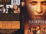FILM - Vampires: Los Muertos (2002)