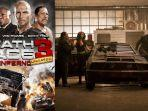 film-death-race-3-inferno-2013.jpg