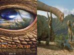 film-dinosaur-2000.jpg