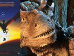 film-dragonheart-1996.jpg