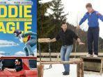film-eddie-the-eagle-2016.jpg
