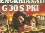 Film G30S/PKI Dinilai Cacat Fakta dan Drama, Ahli Sejarah UGM: Tak Ada Bukti Penyiksaan Jenderal