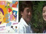 Sinopsis Gorgeous, Kisah Asmara Kocak Jackie Chan dengan Wanita Beda Negara, Malam ini di Trans TV