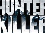 film-hunter-killerr.jpg