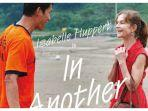 film-in-another-country-2012.jpg