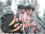 FILM - Jelita Sejuba: Mencintai Kesatria Negara (2018)