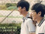 film-korea-boys-be.jpg