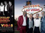 FILM - Last Vegas (2013)