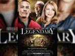 film-legendary-2010-1.jpg