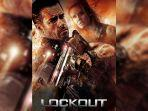 film-lockout-2012.jpg