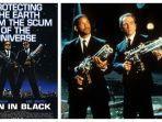 film-men-in-black-1997.jpg