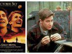 FILM - October Sky (1999)