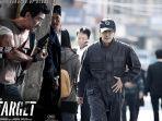 film-pyojeok-the-target-2014-2.jpg