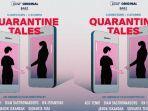 film-quarantine-tales.jpg